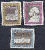 DDR 1317 postfrisch