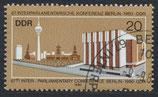 DDR 2542 gestempelt (1)