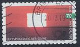 BRD 3446 gestempelt (2)