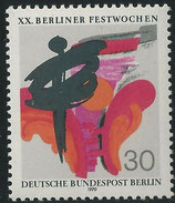 BERL  372  postfrisch