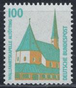 BRD 1406 A postfrisch