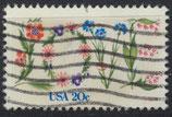 1528  gestempelt (USA)