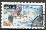 864 gestempelt (BERL)