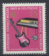 DDR 1131 postfrisch