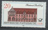 DDR 3068 postfrisch