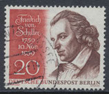 BERL 190 gestempelt (1)