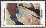 957 postfrisch (BRD)