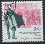 BERL 872 gestempelt (2)