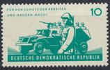 DDR 877 postfrisch