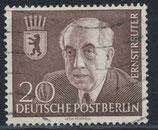 BERL 115 gestempelt (2)