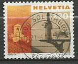 1728  gestempelt  (CH)