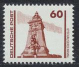 DDR 3347 postfrisch