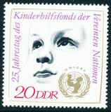 1690 postfrisch (DDR)