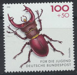 1668  postfrisch (BRD)