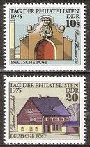 2094-2095 postfrisch (DDR)