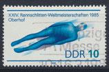 DDR 2923 gestempelt (2)