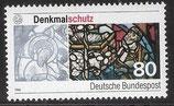 1291 postfrisch (BRD)