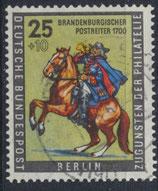 BERL 158 gestempelt (2)