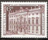 1521 postfrisch (AT)
