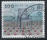 CH 1873 gestempelt (1)
