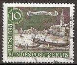 219 gestempelt (BERL)