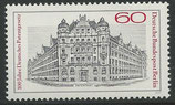 550  postfrisch  (BERL)