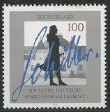 1792 postfrisch  (BRD)
