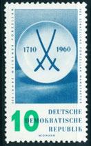 775 postfrisch (DDR)