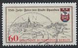 BERL 659 gestempelt (1)