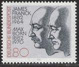 1147 postfrisch (BRD)