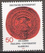939 postfrisch  (BRD)