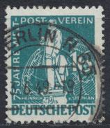 BERL 36 gestempelt (2)