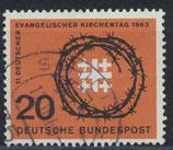 BRD 405 gestempelt (2)