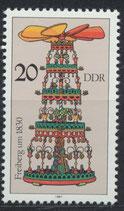 DDR 3135 postfrisch