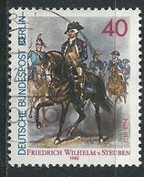 BERL 628 gestempelt (1)