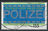 BRD 3480 gestempelt (2)