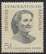 DDR 881  postfrisch