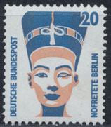 BRD 1398 A R postfrisch