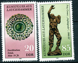 2874-2875 postfrisch (DDR)