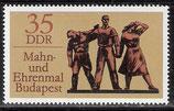 2169 postfrisch (DDR)
