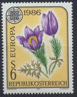 AT 1848 postfrisch