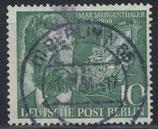 BERL 117 gestempelt (1)