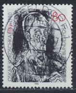 BRD 1272 gestempelt (2)