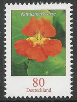 BRD 3469 postfrisch