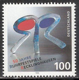 BRD 1859 postfrisch