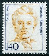 1432 postfrisch (BRD)