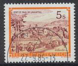 AT 1827 gestempelt
