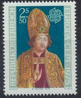 AT 1487 postfrisch