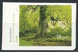 BRD 2986 postfrisch (2)