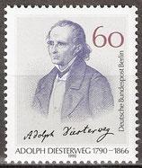 879 postfrisch (BERL)